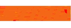 Bortnick Tractor Sales Logo